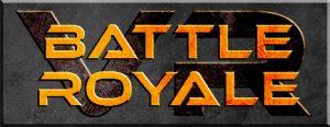 vr battle royale